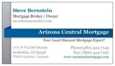 Low Mortgage Rates Low & No Cost Mortgage Loans 24 Hour Automated…