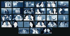 commercials Storyboard - Google 搜尋