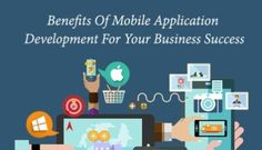 Ninos it Solution is the Top rated Best Mobile App Development Company in Chennai,India,Singapore.Android and IOS Mobile Application Development Company in Chennai,Android Application& Ios Mobile App Developers in Chennai & over all India. Android Application Development, Mobile App Development Companies, Software Development, Mobile App Design, App Marketing, Best Mobile, 10 Mobile, Mobile Technology, Bangalore India