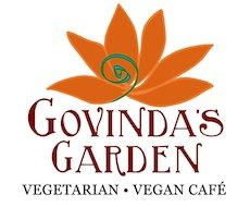 They serve 100% pure vegetarian and vegan restaurant. They are dedicated to serving fresh, natural, and organic vegetarian and vegan cuisine that delights the palate, promotes health and wellbeing and nourishes the body, mind and spirit. 1400 Cherry St. Denver, CO 80220
