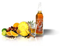 island recipe rum Island Recipe, Island Food, Rum, Exotic, Drinks, Bottle, Blog, Recipes, Beverages