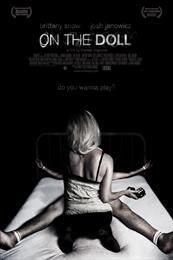 On the Doll / На кукле  (2007)