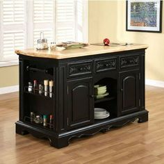 http://christcome.net/48-4shelf-wrought-iron-bakers-rack-style-standard-metal-finish-cobblestone-p-8873.html