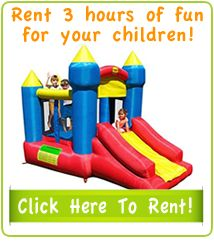 http://www.renttycoons.com/items/view/1382-Tent-Rental-Singapore--4-sets