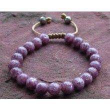 Lepidolite Wrist Mala #wholesalejewelry #wristmala #malabracelet #malabeads #mala #malas #japamala #yogajewelry #yogawear #yogabracelet #spiritualjewelry #boho #bohemian #gypsy #boholife #bohemianlife #gypsylife #bohostyle #bohemianstyle #gypsystyle #bohojewellery #bohojewelry #bohojewels #bohemianjewels #bohemianjewelry #gypsyjewelry #gypsyjewels