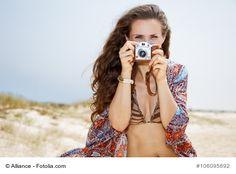 Kostenlose Fotos / Bilder für private und gewerbliche Webseitenbetreiber
