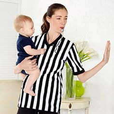 """10 Ways to """"Stop Yelling"""" at your kids. Really good ideas to help keep your cool in frustrating situations. Kids Behavior, Toddler Preschool, Raising Kids, My Baby Girl, Best Mom, Parenting Advice, My Children, Little Ones, Just In Case"""