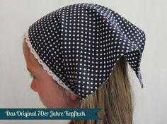Kopftuch für Kinder