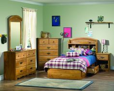 Prairie Collection Twin Storage Bed Country Pine finish by South Shore,  http://www.amazon.com/dp/B000CRYDHM/ref=cm_sw_r_pi_dp_BM5Krb1ER56J1