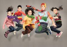 kids fashion clothes - Buscar con Google