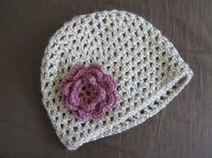 free miniature crochet projects for beginners - cap or hat - Google Search