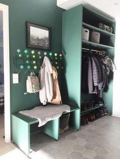Cheapest Furniture Movers #FurnitureShippingCalculator Post:2877736980