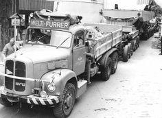 Saurer Classic Trucks, Antique Cars, Transportation, The Unit, Vehicles, Busse, Track, Posters, Vintage