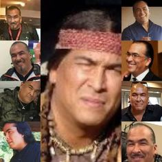 Eric Schweig, Native American History, Thrasher, Sioux, The Only Way, History Books, Cherokee, Dean, Actors & Actresses