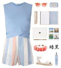 """Tag / Top Set 24.03.2017"" by dianakhuzatyan ❤ liked on Polyvore featuring STELLA McCARTNEY, J.Crew, Miss Selfridge, Forever 21, Crap, AEOS, HAY, Polaroid, Fresh and Lord & Berry"