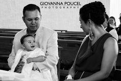 lovely baby boy. baptism