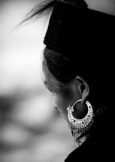 Vietnam by Eric Lafforgue