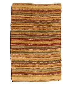 Rugs On Carpet, Carpets, Jute Mats, Mat Online, Home Decor, Farmhouse Rugs, Rugs, Decoration Home, Room Decor