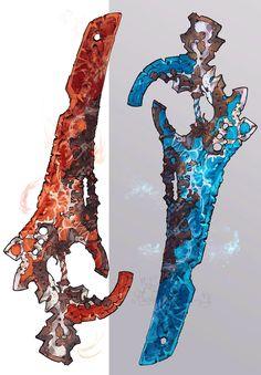 Fantasy Concept Art, Robot Concept Art, Armor Concept, Weapon Concept Art, Environment Concept Art, Fantasy Character Design, Dark Fantasy Art, Fantasy Artwork, Character Art