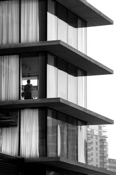 Galería de The Q / Jonathan Segal FAIA - 2