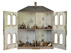 80 Best Doll Houses And Miniatures Images Dollhouse Miniatures