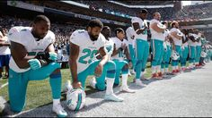 Confirmed: NFL Losing Millions of TV Viewers Because of National Anthem Protests & Boycott - YouTube
