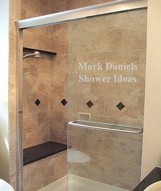small bathroom ideas with shower only bathroom small bathrooms