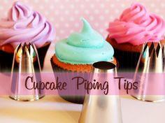 website for baking supplies