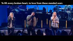 Live in the Wonderful Lakewood Young Adults Lakewood Church, Young Adults, Christian Music, Worship, Music Videos, Songs, Motivation, Live, American