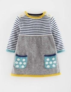 60 Ideas knitting patterns free baby girl dress sweets 60 Ideas knitting patterns free baby girl dress sweets Image Size: 257 x. Baby Knitting Patterns, Knitting For Kids, Free Knitting, Knitting Projects, Knitting Baby Girl, Baby Girl Dresses, Baby Outfits, Kids Outfits, Dress Girl