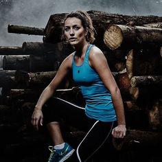 Look fabulous in #ZAAZEE, amazing to run in - more @ zaazee.co.uk - photography @guyfarrow1, makeup @paulajmua - #activewear #runner #runnergirl #runners #run #running #trailrun #forest #photoshoot #instafit #fit #fitnessmotivation #fitnessmodel #fitfam #fitspo #magenta #grey #woods #fitnesswear #runninggear #runningwear #active #women #fashion #lifestyle #treatyourself #ZZRunning #runninggirl