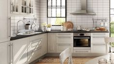 On Pinterest Design Room Small Kitchen Designs And Small Kitchens