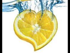 La dieta del limone - YouTube