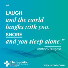 Australian made therapeutic pillows and memory foam products. Body & leg supports that aid circulation. Sleeping Quotes, Therapeutic Pillows, Benefits Of Sleep, Pillow Mattress, Sleeping Alone, Pregnancy Pillow, Foam Pillows, Snoring, Memory Foam