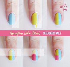 spring nails10
