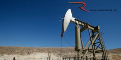 Ripples Commodity Blog: Oil Hovers Near Three-Month Lows As Investors Awai...