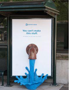 btl street marketing