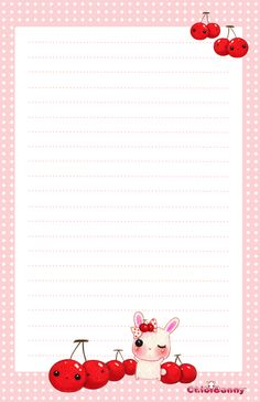 Free Printable Note Paper, it is in Spanish but all you need to do is click the link below. Free Printable Stationery, Printable Scrapbook Paper, Printable Paper, Free Printables, Notebook Paper, Art Design, Menu Design, Logo Design, Stationery Paper