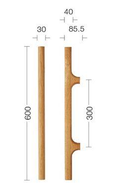 Drawer Knobs, Drawer Handles, Wooden Handles, Door Handles, Wood Door Handle, Restaurant Door, Wardrobe Handles, Door Furniture, Wooden Cabinets
