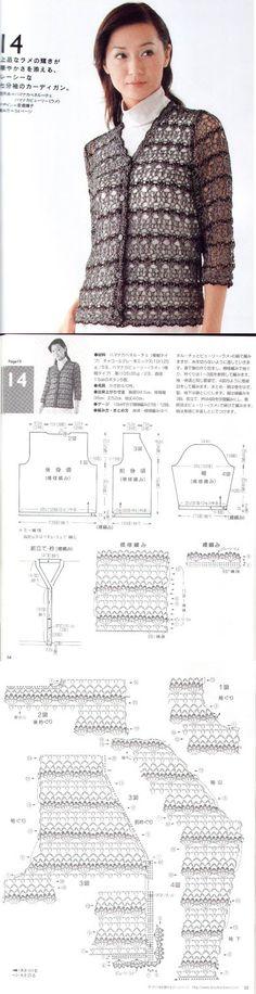 REVISTA JAPONESA_10 - Sandra fagundes de paula silva - Álbuns da web do Picasa