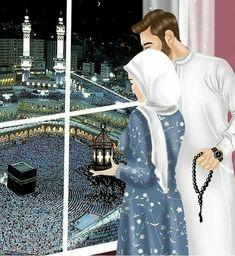 Arabic Pattern, Muslim Couples, Barbie Dolls, Beautiful Women, Wallpaper, Lady, Coat, Jackets, Beauty