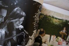 http://www.chemanaranjo.com/el-libro-de-marta-e-isaac-suave-seda-de-ciruela/    Libro-de-arte-en-bodas--15