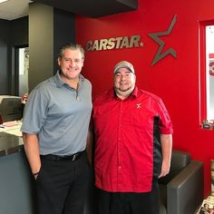 Hamilton ON  July 26 2017  CARSTAR Haliburton has officially launched located at 154 Industrial Park Drive Haliburton Ontario.  Owned by the newest multi-store CARSTAR owner Paul Cross CARSTAR Haliburton will be able to offer premium collision repairs to those in the greater Haliburton area.  I was committed to providing premium collision repairs and customer service when I opened CARSTAR Lindsay back in 2010 says Paul Cross. At the time I didnt realize how many people were lacking this…