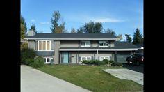 Home For Sale By Owner- 122 Carling Pl, Saskatoon, Saskatchewan