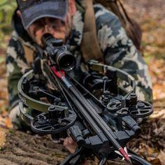 archery hunting bowhunting,bowhunting tips,crossbow hunting hunters Archery Hunting Bowhunting, Crossbow Hunting, Hunting Cabin, Hunting Gear, Tactical Survival, Survival Gear, Crossbow Targets, Whitetail Deer Hunting, Bow Hunter