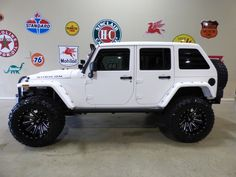Texas Vehicle Exchange is a pre-owned car dealer in Carrollton, Texas offering pre-owned vehicles, used cars, Pre-owned cars Service and Parts in Carrollton, Texas. Jeep Wrangler Unlimited, White Jeep Wrangler, Jeep Wrangler Sahara, Jeep Wrangler Rubicon, Jeep 4x4, Jeep Truck, Hummer, Badass Jeep, Custom Jeep
