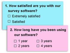 http://www.surveymethods.com/questionnaire-for-survey.htm