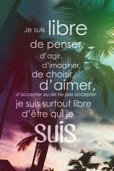 Funny French pictures - La touche d'humour Française - PMSLweb Positive Mind, Positive Thoughts, Crazy Meme, French Pictures, Freedom Quotes, Funny French, Life Is Precious, Quote Citation, Photo P