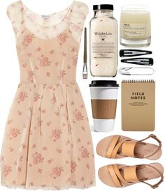 """""""#100 Time for school"""" by mia5056 on Polyvore"""