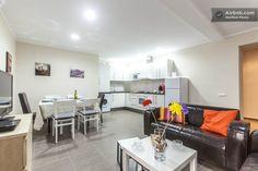 3 bedroom,  spacious near Rambalas, £86